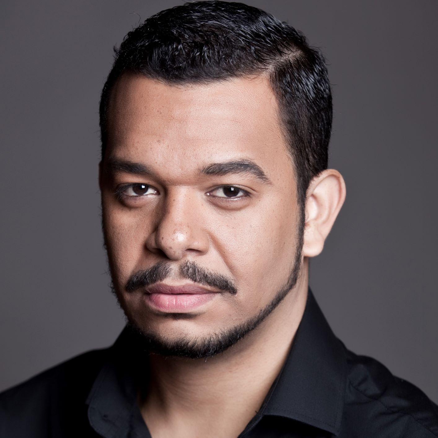 Carlos David Santos