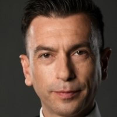 Alejandro Hermida
