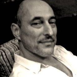 Michael Rühl