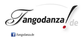 Berlin Open Medienpartner Tangodanza