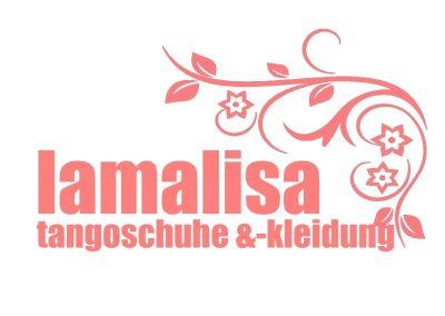 Exklusiver Schuhsponsor von Berlin Open: Alamalisa