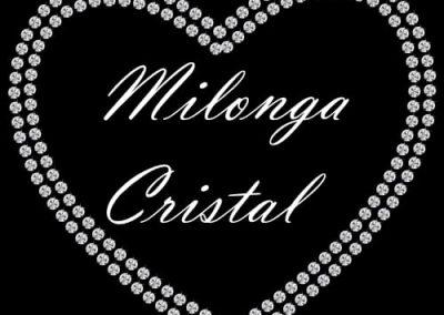 Berlin Open Sponsor Milonga Cristal
