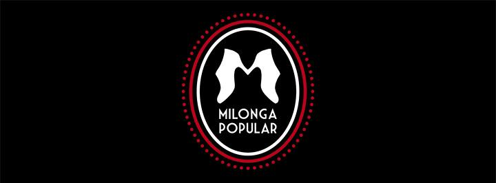 Berlin Open Partner & Sponsor Milonga Popular
