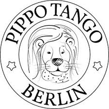 Berlin Open Partner & Sponsor Pippo Tango Berlin