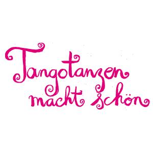 Berlin Open Sponsor Tangotanzen macht schön