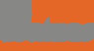 Berlin Open Partner & Sponsor Milonga Walzer Linksgestrickt