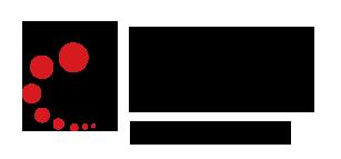 14-Logo Belgrade Encuentro