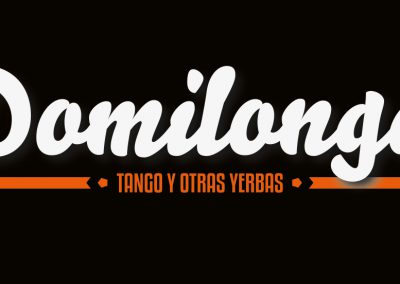 20-Logo_Domilonga