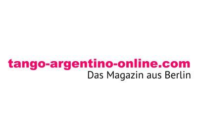 50-Logo_TangoArgentinoOnlineSponsorBerlinOpen