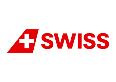 Swiss_logo_BerlinOpenSponsor