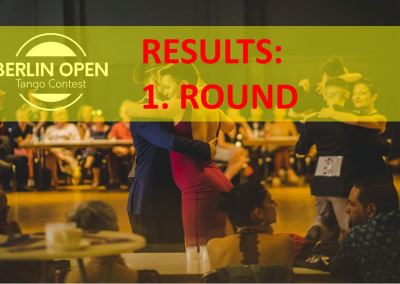 Berlin-Open-1-Runde-VISUAL news.jpg