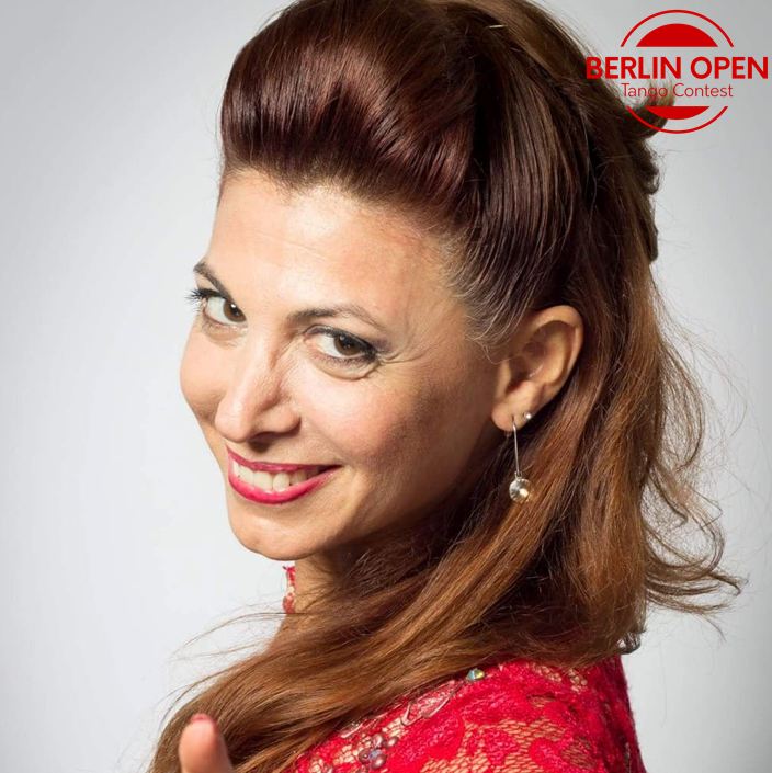 Silvana Anfossi